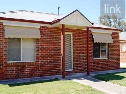 3/56 Hotham Circuit, Thurgoona 2640, NSW Townhouse Photo
