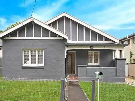 39 Tudor Street, Belmore 2192, NSW House Photo