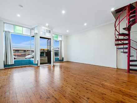 6 Burrows Avenue, Sydenham 2044, NSW Unit Photo