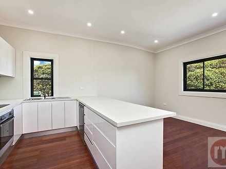 1/220 Lyons Road, Russell Lea 2046, NSW Apartment Photo