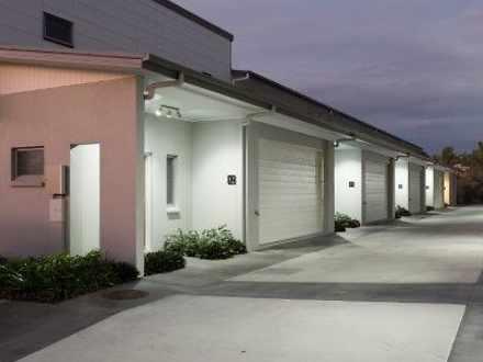 10/118 Jones Road, Carina Heights 4152, QLD Townhouse Photo