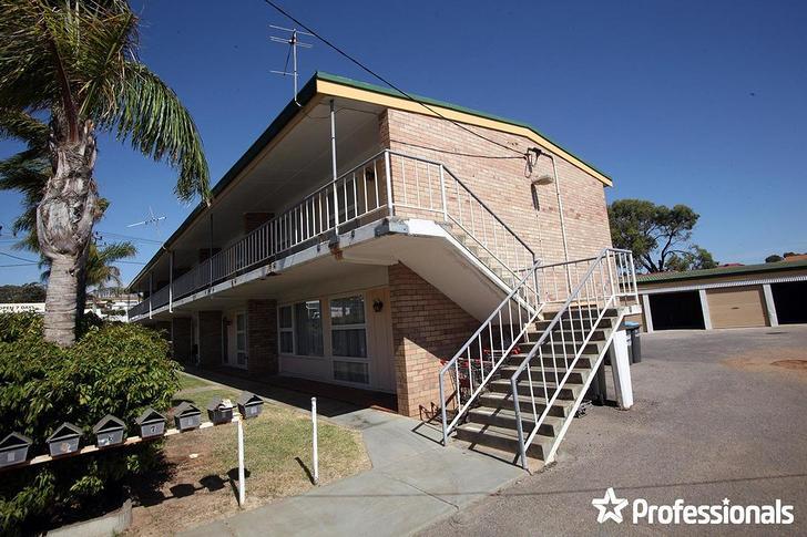 2/7 Shenton Street, Geraldton 6530, WA Unit Photo