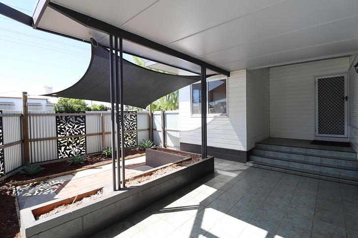 61 Soper Street, Ayr 4807, QLD House Photo