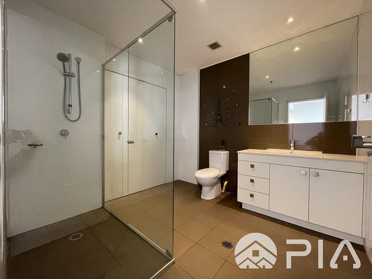 504/43 Shoreline Drive, Rhodes 2138, NSW Apartment Photo