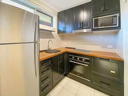 2/23 Wharf Road, Gladesville 2111, NSW Apartment Photo