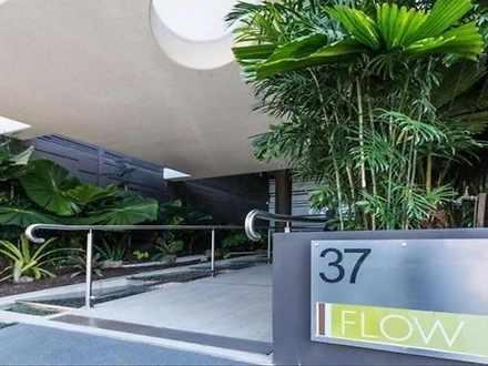 1137 Duncan Street, West End 4101, QLD Apartment Photo