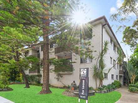 47 Cobar Street, Dulwich Hill 2203, NSW Apartment Photo