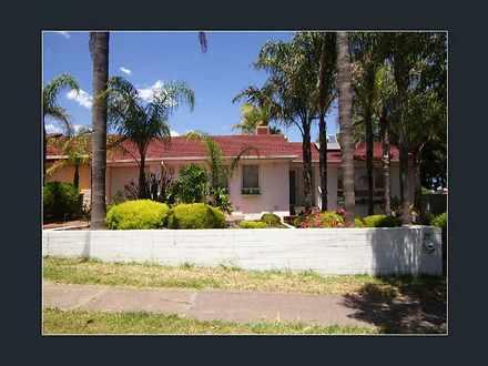 Ingle Farm 5098, SA House Photo