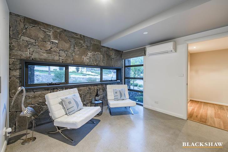 8 Barrigan Place, Jerrabomberra 2619, NSW House Photo