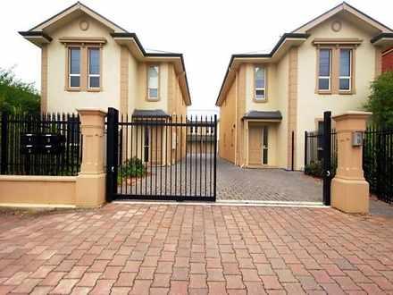 3/140 Rose Terrace, Wayville 5034, SA House Photo