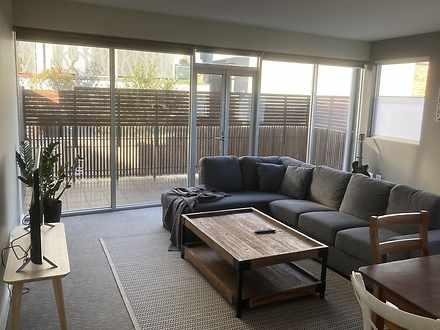 3/10 Warleigh Grove, Brighton 3186, VIC Apartment Photo