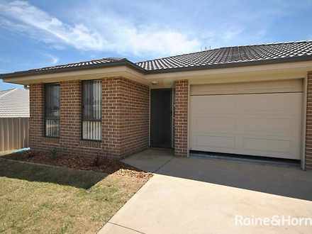 10 Kauri Street, Worrigee 2540, NSW House Photo