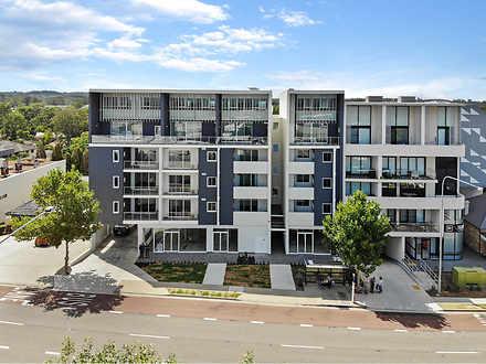 107/15-17 Old Northern Road, Baulkham Hills 2153, NSW Apartment Photo