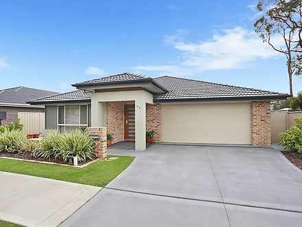 34 Grasstree Avenue, Woongarrah 2259, NSW House Photo