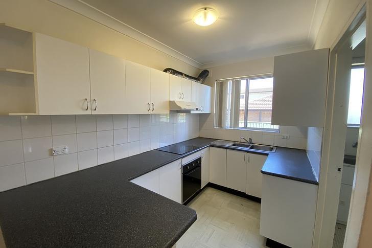 3/168 Victoria Road, Punchbowl 2196, NSW Unit Photo