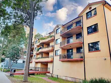 18/4-8 Burford Street, Merrylands 2160, NSW Apartment Photo