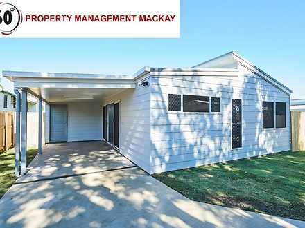 5B Place Avenue, Sarina 4737, QLD House Photo