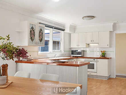 5 Albert Street, Speers Point 2284, NSW House Photo