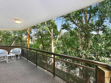 12/2 Parkes Road, Artarmon 2064, NSW Apartment Photo