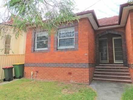 216A Holden Street, Ashfield 2131, NSW House Photo