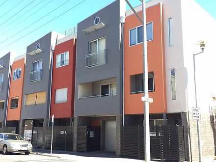 7/131 Gray Street, Adelaide 5000, SA Townhouse Photo