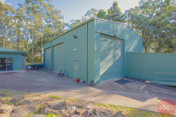 1A Chelmsford Drive, Metford 2323, NSW House Photo