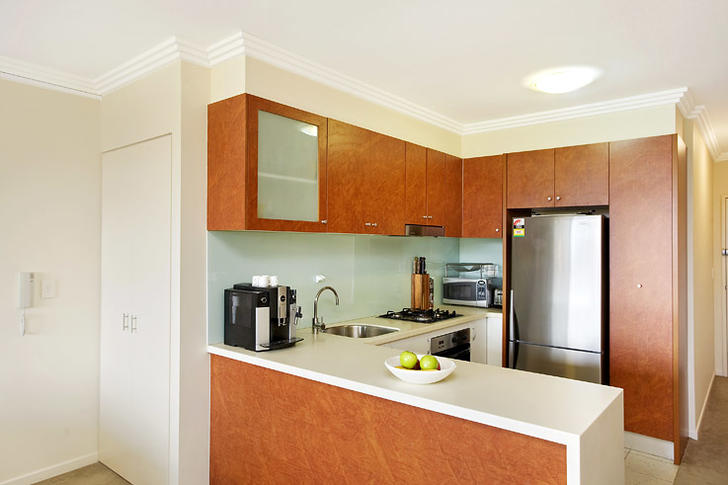 15308 177 Mitchell Road, Erskineville 2043, NSW Apartment Photo