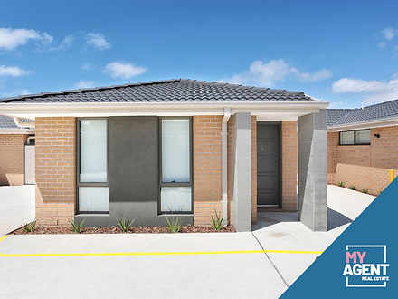 11/595 Tarneit Road, Hoppers Crossing 3029, VIC House Photo