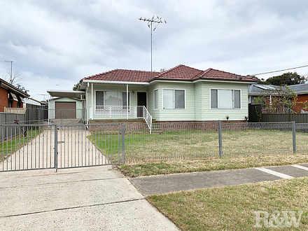 74 Earle Street, Doonside 2767, NSW House Photo
