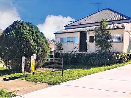 62 Tiger Street, West Ipswich 4305, QLD House Photo