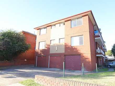 3/54 Arthur, Punchbowl 2196, NSW Unit Photo