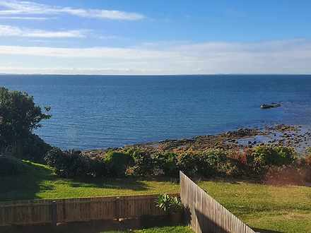 10 Whytecliffe Parade, Woody Point 4019, QLD House Photo