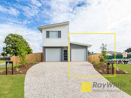 2/57 Wright Crescent, Flinders View 4305, QLD House Photo