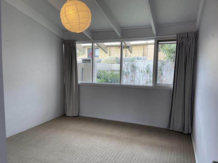 5/466 Albion Street, Brunswick West 3055, VIC Apartment Photo
