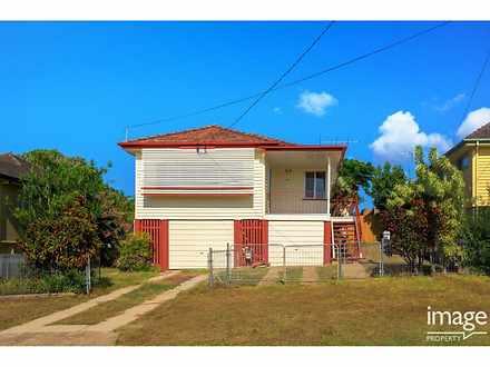 31 Grace Street, Mitchelton 4053, QLD House Photo