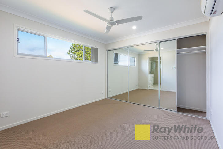 1/57 Wright Crescent, Flinders View 4305, QLD House Photo