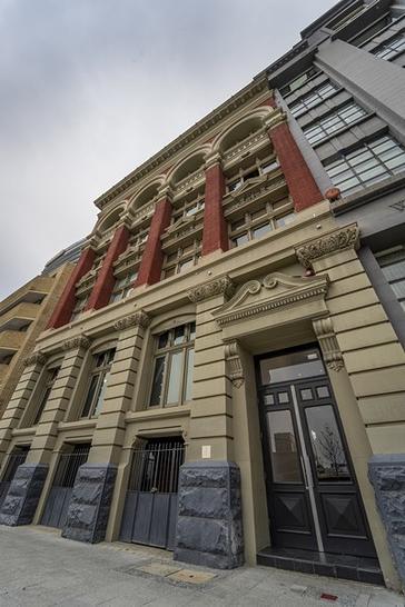 36/569 Wellington Street, Perth 6000, WA Apartment Photo