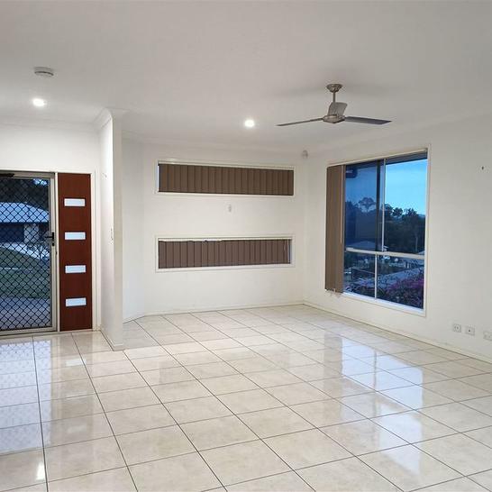 146 William Humphreys Drive, Mundoolun 4285, QLD House Photo