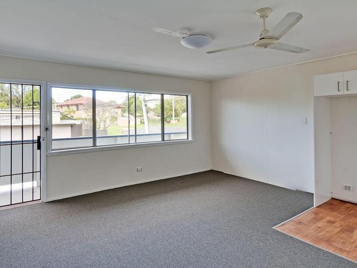 2/11 Ware Street, Annerley 4103, QLD Unit Photo