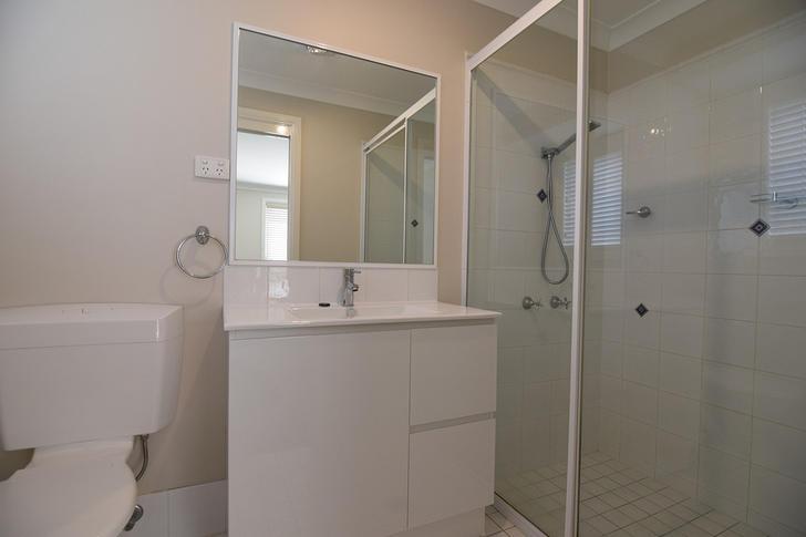 23 Roxburgh Drive, Kelso 2795, NSW House Photo