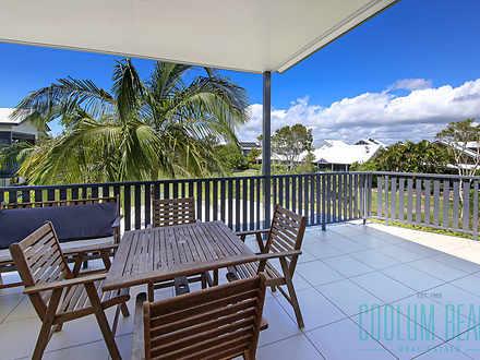 11/25 Seaside Boulevard, Marcoola 4564, QLD Apartment Photo