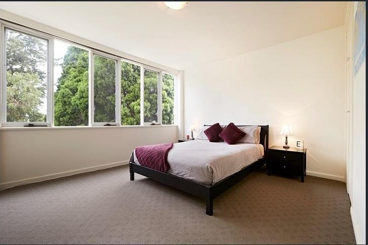 9/29 Coolullah Avenue, South Yarra 3141, VIC Apartment Photo