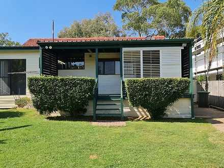 41 Easton Avenue, Sylvania 2224, NSW House Photo