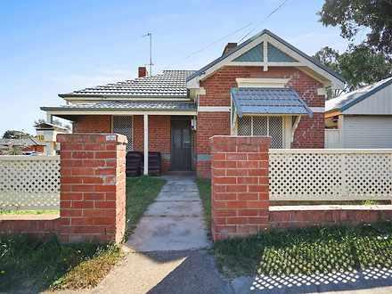 10 Boyd Street, Kelso 2795, NSW House Photo