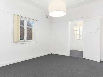4/239 Anzac Parade, Kensington 2033, NSW Apartment Photo