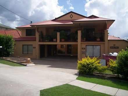 4/30 Sankey Street, Carina 4152, QLD House Photo