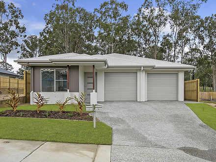 2/12 Opera Street, Ripley 4306, QLD Duplex_semi Photo
