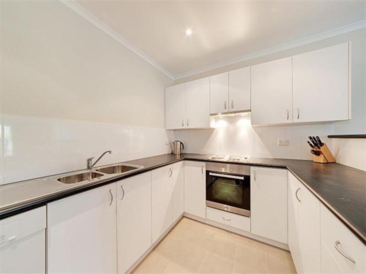 Woolloomooloo 2011, NSW Apartment Photo