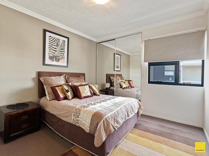 370/803 Stanley Street, Woolloongabba 4102, QLD Apartment Photo
