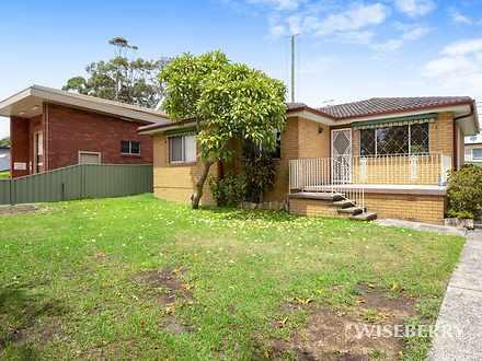 82 Scenic Drive, Budgewoi 2262, NSW House Photo